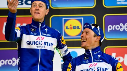 """Lance Armstrong voelt tweespalt in België: """"Als Gilbert dit jaar de Ronde had gewonnen, dan zouden veel Vlamingen zeggen: 'Ow sh*t'"""""""