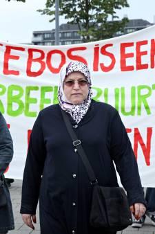LIVE: Bewoners Tweebosbuurt vandaag opnieuw bij rechter