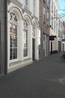 Winkels gaan weer open, soms alleen op afspraak: 'En als het te druk wordt gaan de deuren dicht'