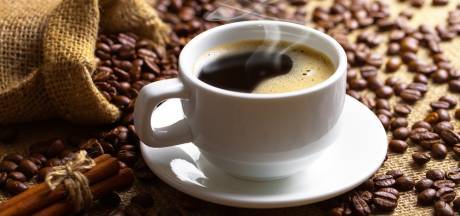 Hierom moet je na een kop koffie naar toilet (en nee, het ligt niet aan de cafeïne)