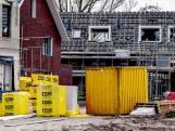 Wat is het effect van de coronacrisis op de huizenmarkt?