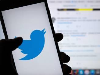 Adverteerders weten Twitter goed te vinden, gebruikers niet