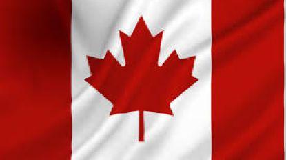District krijgt Canadezenplein en bevrijdingsmonument