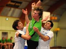 Houtepen begint vol vertrouwen met Delta Sport/EMM aan promotiedrieluik