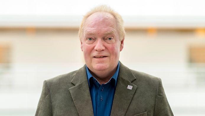 Frans Hoijnck van Papendrecht