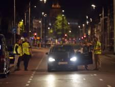 Doodrijder Bredaseweg verdacht van dood door schuld