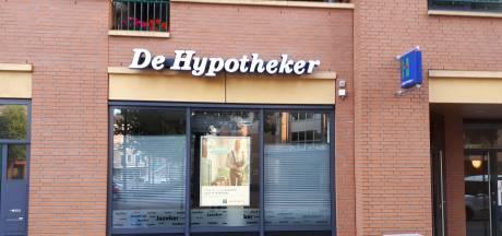 Breuk franchisenemer Best met De Hypotheker is definitief: rechter wijst eis tot verlenging af