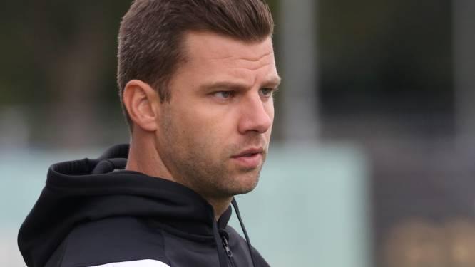 """Definitieve competitiestop komt niet ongelegen voor KV Koksijde-Oostduinkerke: """"Seizoen zou met vele vraagtekens hervat worden"""""""
