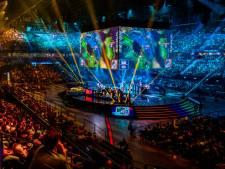 'Vrijwilligers songfestival moeten gratis kunnen reizen en meegenieten van de shows'