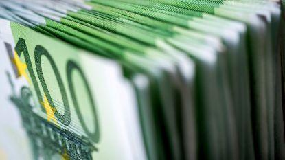 Speurhond vindt bijna 600.000 euro cash in verborgen ruimte van Rotterdammer (67)