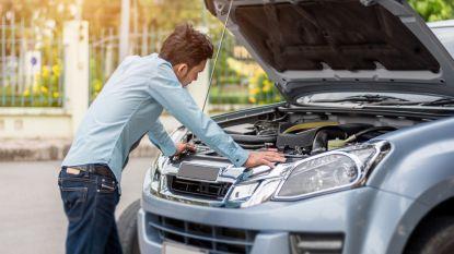 Accuproblemen door nachtvorst: zo kun je voorkomen dat auto niet start