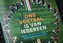 Het aanvalsplan Ons voetbal is van iedereen, dat tot stand is gekomen na gesprekken tussen de premier, ministers en de KNVB. Het plan is opgesteld om racisme en discriminatie op en rond voetbalvelden tegen te gaan.