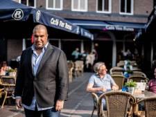 Eerst een coronasneltest bij de deur en dan de kroeg of het restaurant in: horecabaas heeft plan voor Arnhem en Nijmegen