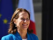 Ségolène Royal pourrait retenter sa chance en 2022