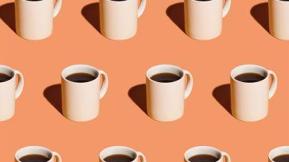 Maximum 8 uur slaap en 3 koppen koffie per dag: 10 nieuwe gezondheidsinzichten om te onthouden