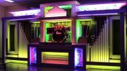 Curieus Zoutleeuw organiseert dansnamiddag met DECAP-orgel