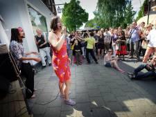 Vergunning te laat aangevraagd: geen Pinksterfestival in Boekelo