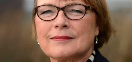 Grote winnaar waterschapsverkiezingen gaat voor groener beleid