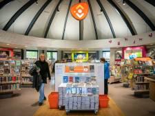 Bibliotheek in Renkum zoekt goedkoper pand om kosten te besparen
