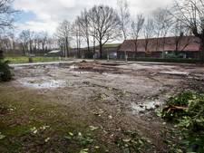 Jan Flupsen uit Someren krijgt 50 uur taakstraf voor vernielen camera's