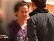 Maltraitée, la Femen tunisienne a fui sa famille