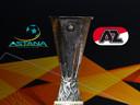 Astana-AZ.