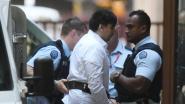 Zes keer levenslang voor Australiër die opzettelijk zes mensen doodreed
