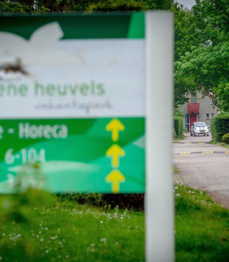 Positief rapport over verhuur Groene Heuvels aan arbeidsmigranten niet aan gemeenteraad gestuurd