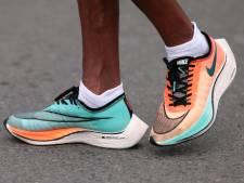 Ze zijn niet te stoppen: De Schoenen