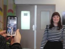 Eindhoven krijgt speciale studio voor Virtual reality video's