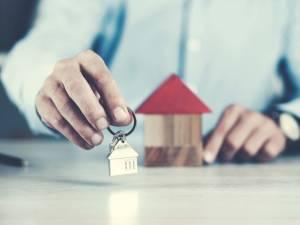 Des prêts hypothécaires au taux de 0%: est-ce l'avenir?