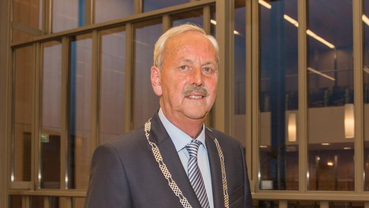 'Bezuiniging op gemeentearchief in Goes is niet haalbaar'