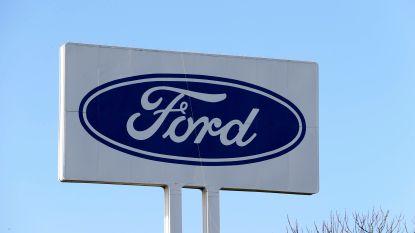 Ford roept in België en Luxemburg 12.000 wagens terug vanwege probleem met koppeling