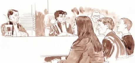 Apeldoornse moeder die haar twee kinderen doodde: was het moord of het medicijn?