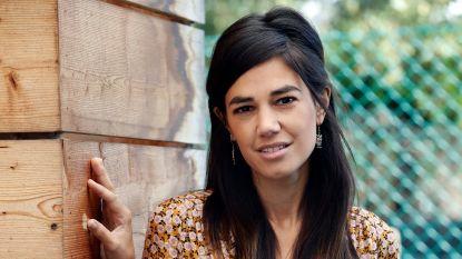 """Esmee uit 'Over Winnaars' was vijf jaar verlamd na een zelfmoordpoging: """"Het verloste me van m'n demonen"""""""