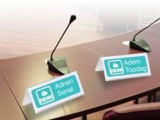 Kritiek op optreden Denk Eindhoven-voorman Adem Topdag