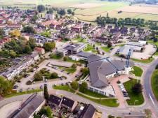 Meevaller van 7 ton en een tekort van 1 miljoen in Steenwijkerland, hoe dan?