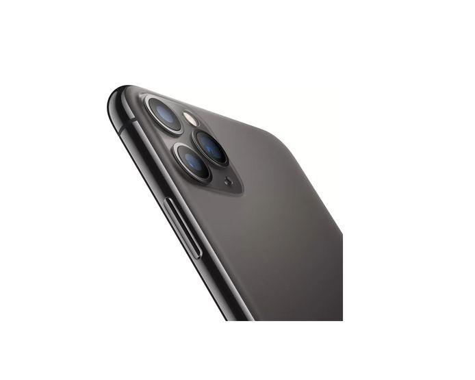 Iphone 11 Pro.