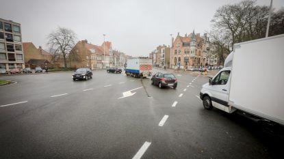 Politie past verkeerslichten aan: geen files meer aan Bloedput?