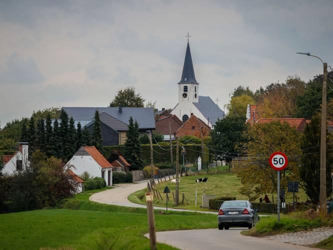 REPORTAGE. Op bezoek in het Oost-Vlaamse Horebeke: nog één van de amper twee coronavrije plekjes in België
