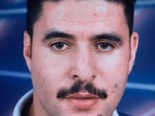 Hoe criminelen Helmonder Rachid nog één keer naar Nederland lokten waarna hij spoorloos verdween