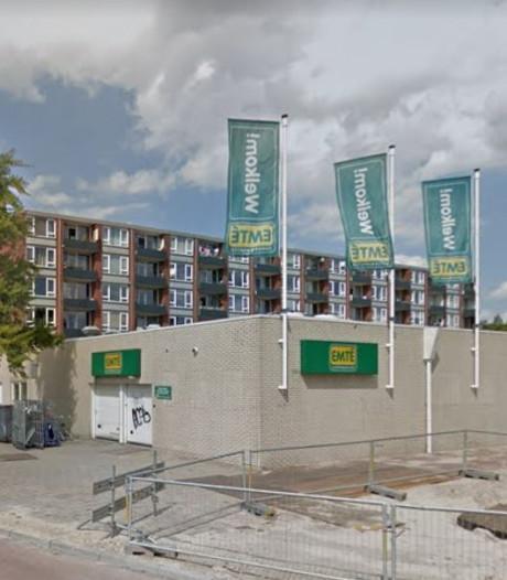 Toekomst van supermarkt aan Mozartlaan in Hengelo? Niemand wil iets zeggen