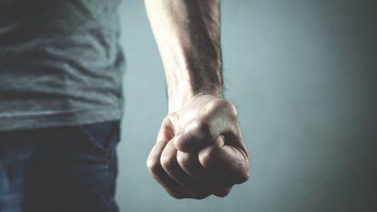 Man terroriseert partner jarenlang: 16 maanden cel