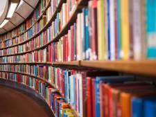 ZEELAND GEBOEKT: Alle boeken uit, in en over Zeeland