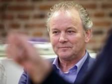 Wethouder Kagie veroordeelt landelijke partijen en lonkt naar de Bossche Volkspartij