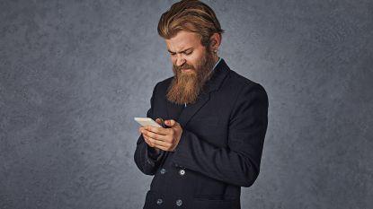 De 5 marketingblunders die startups het vaakst maken (en hoe ze te vermijden)