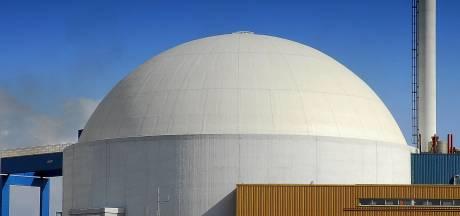 Staatssecretaris: 'Kerncentrale Borssele in 2019 maximaal veilig'