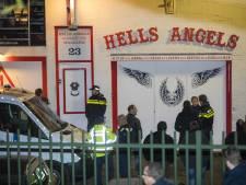 Proces Angels-kopstukken uitgesteld wegens ondeugdelijke laptops