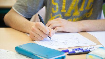 Verzet van studentenkoepel tegen het schrappen van het recht op examenkopie