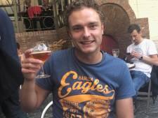 Sander uit Hengelo ruikt koppositie in Lezerstour: 'Heb een goede kans'